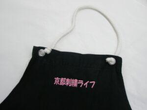 PC220262